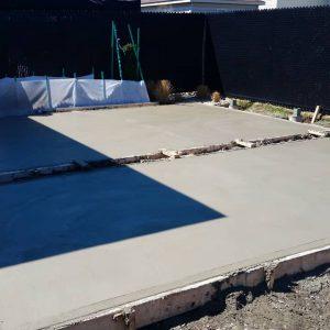 a-propos-specialiste-beton