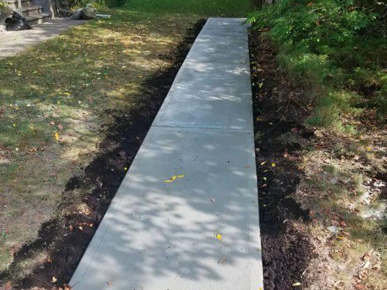 a-propos-trotoir-beton